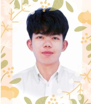 6. TAN THANH